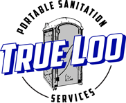 True Loo Waste Services Logo