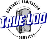 True Loo Waste Services Logo